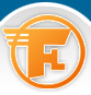 Fenglu Aluminium Co., Ltd.